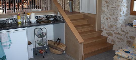 agencement_escalier